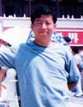 Liang Zhenxing
