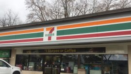 A 7-Eleven Owner Caught a Hungry Teen Shoplifting. Instead of Calling the Police, He Gave Him Food