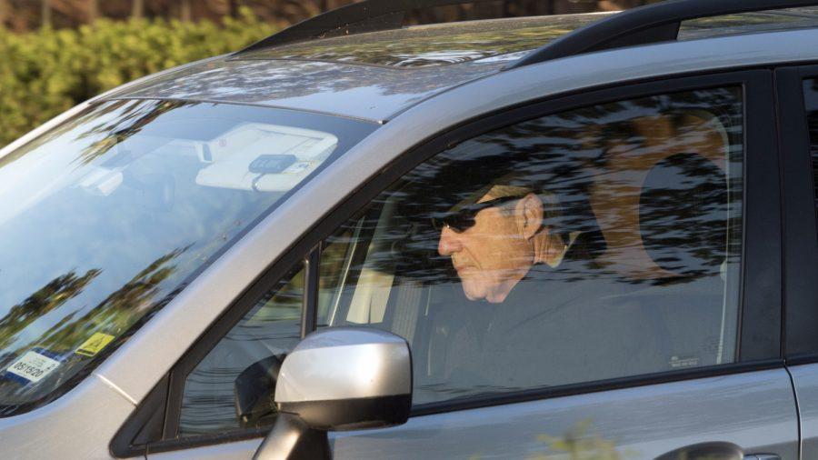Full Robert Mueller Report Released: Read Here
