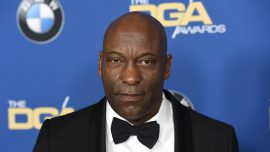 John Singleton Is in Coma After Suffering a 'Major Stroke', a Conservatorship to Be Appointed by Judge