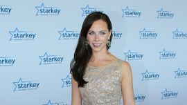 Barbara Pierce Bush Holds Second Wedding After Being Secretly Married For 6 Months