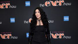 Cher Says Los Angeles Should 'Take Care of Its Own' Before Accepting More Immigrants