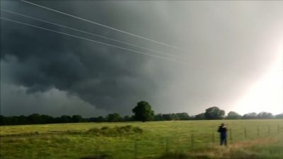 At Least 5 Dead After Days of Powerful Storms in Parts of the US