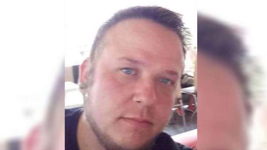 Body Found in Woods Bordering Ohio and Michigan Identified as Erik Kimler
