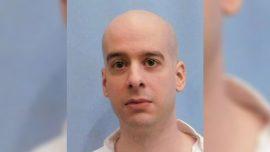 Alabama Sets Execution for 1997 Quadruple Killing, Including 2 Young Girls