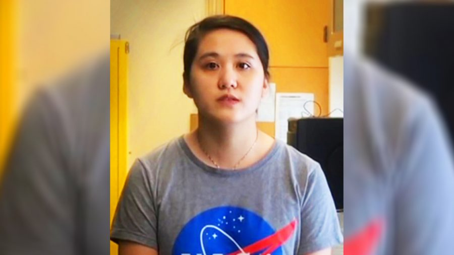 UCI Student May Have Invented a Battery That Could Last 400 Years