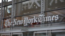 The New York Times Could Face Libel Claims After Front Page Story Smearing Milton Friedman, Jordan Peterson