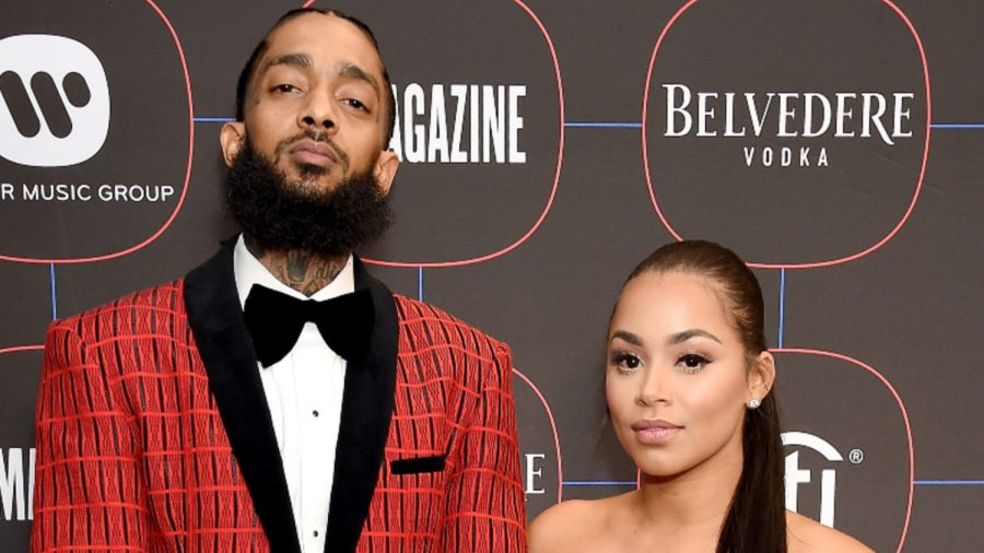 Gang Leaders Reach Peace Treaty After Nipsey Hussle's Death: Report