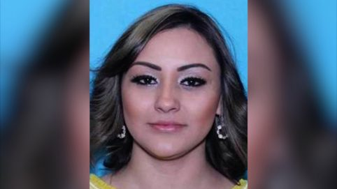 Texas Mother Reported Missing After Not Picking Up Child From Babysitter: Report