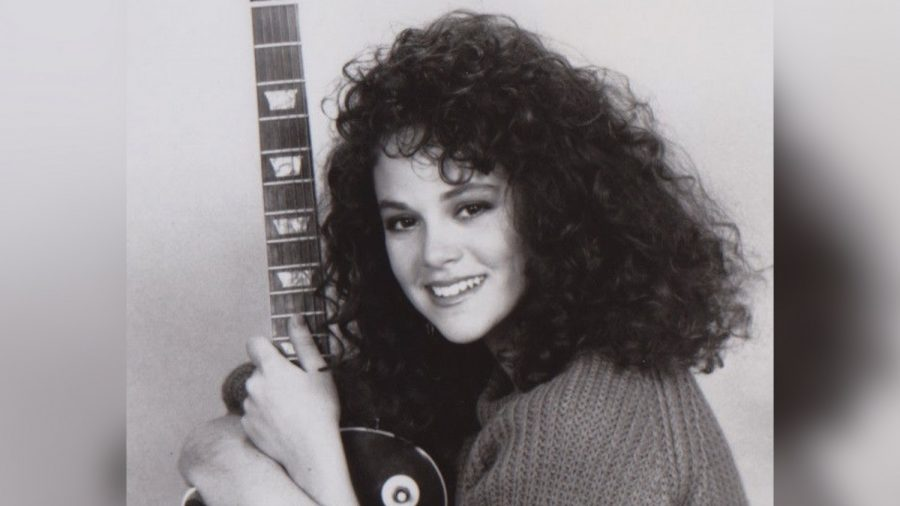 Rebecca Schaeffer's 'My Sister Sam' Co-Star Still Devastated by her Murder 30 Years Later