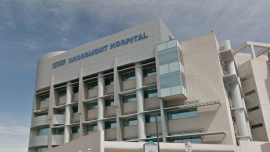 81 Women Accuses Californian Hospital for Recording Them With Hidden Cameras, Says Lawsuit