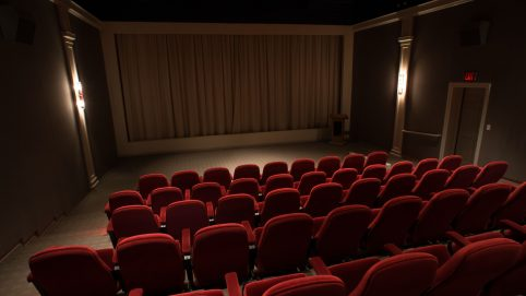 'Peppa Pig' Screening Terrifies Children After Trailers Show Horror Scenes, Leaves Them in Tears