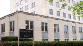 Former US State Department Employee Pleads Guilty to Conspiring with Chinese Spies