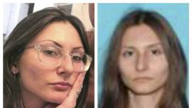 Search for Florida Woman 'Infatuated With Columbine School Shooting' Has Ended: Reports