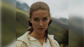 James Bond Girl in 'Goldfinger' Tania Mallet Dies at Age 77