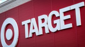Target Recalls Nearly Half Million Wooden Toys Due to Possible Choking Hazard