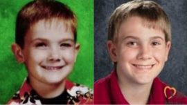 DNA Test Proves Teen Claiming to Be Timmothy Pitzen Is Not a Match