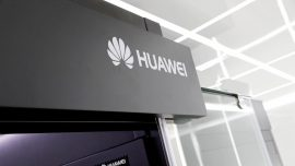 US Congressman Criticizes Former White House Senior Official Lobbying for Huawei