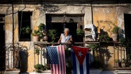 White House Announces Restrictions on Travel, Remittances to Cuba