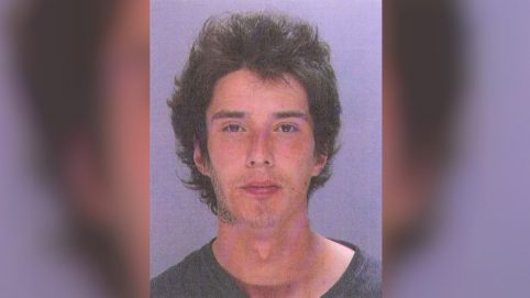'Kai the Hitchhiker' Found Guilty of Killing 73-Year-Old Man