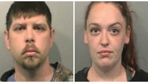 Dog Starved to Death When Couple Filed for Divorce, Moved Out of House: Police