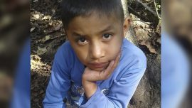 Autopsy Results for 8-Year-Old Guatemalan Boy Who Died in US Custody Released
