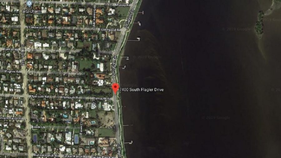 Fisherman Dies After Jumping Into Water to Retrieve Fishing Rod: Reports