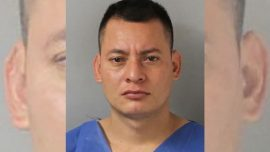 Illegal Alien Convicted of Vehicular Homicide Drank 'Shots of Whiskey' on Morning of Crash