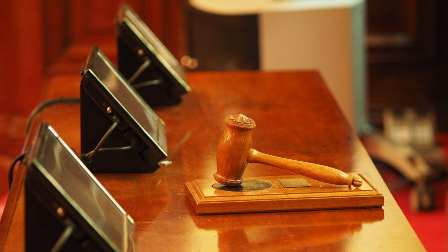 Man Sentenced for Concealing Toddler Daughter's Remains