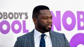 50 Cent Sells Mansion at Massive 84 Percent Discount After 12 Years: Report