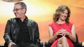'Last Man Standing' Renewed for Its 8th Season