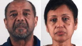 Couple Sentenced to 7 Years in Prison, Deportation for Enslaving African Girl