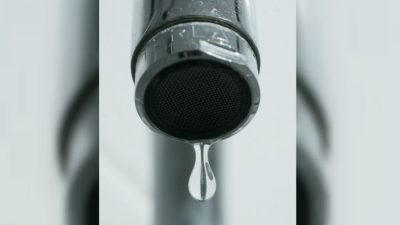 Study Estimates 15,000 Cancer Cases Could Stem From Chemicals in California Tap Water