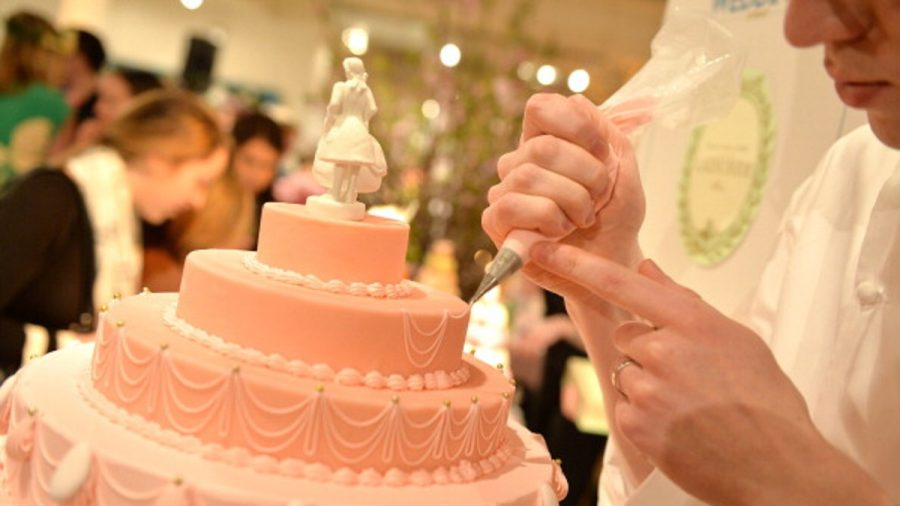Alabama Poised to Pass Law That Accommodates Judges' Religious Views on Same-Sex Marriage