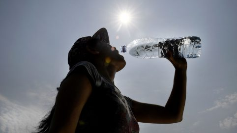 Second Recent Investigation Finds High Arsenic Levels in Bottled Water