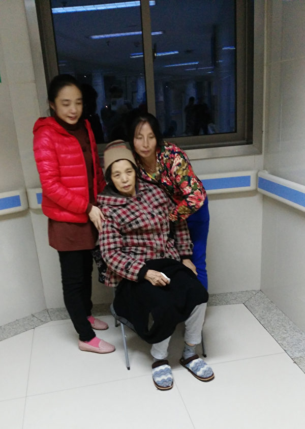 Woman died from misuse of traditional Chinese medicine injections.