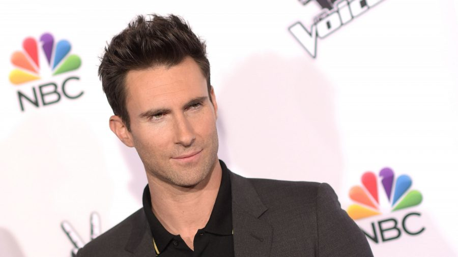 Adam Levine Leaving 'The Voice' After 16 Seasons: Report