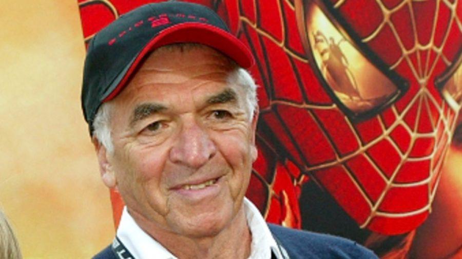 Marvel's Spider-Man Screenwriter Alvin Sargent Dies Age 92