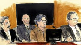 NXIVM Leader Keith Raniere Sentenced to 120 Years in Prison
