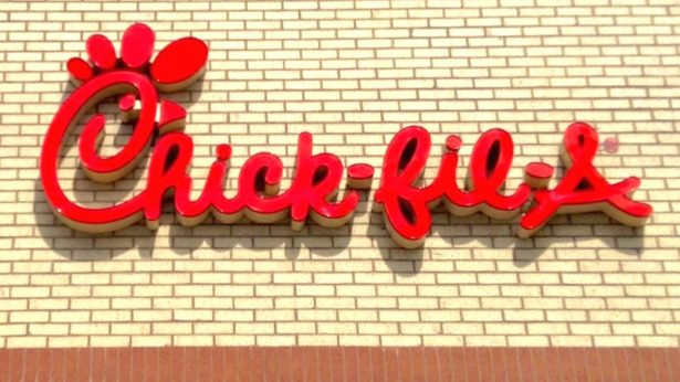 Chick-fil-A, Third Largest Restaurant in US, Stays Closed on Sundays