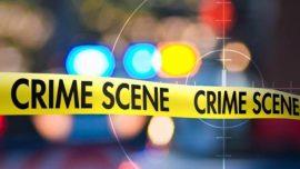 Florida Authorities Extradite Man Who They Say Killed Teen