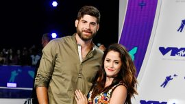 Police Report Said Jenelle Evans Faked Dog's Death for Publicity, No Charges for Killing Dog