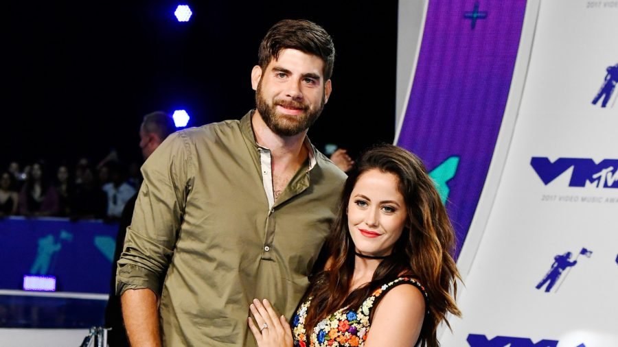 Son of 'Teen Mom' Star Jenelle Evans Taken by CPS After Husband Shoots Dog: Report