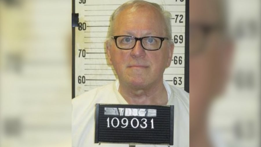 Man set for execution Thursday for killing wife decades ago in Memphis