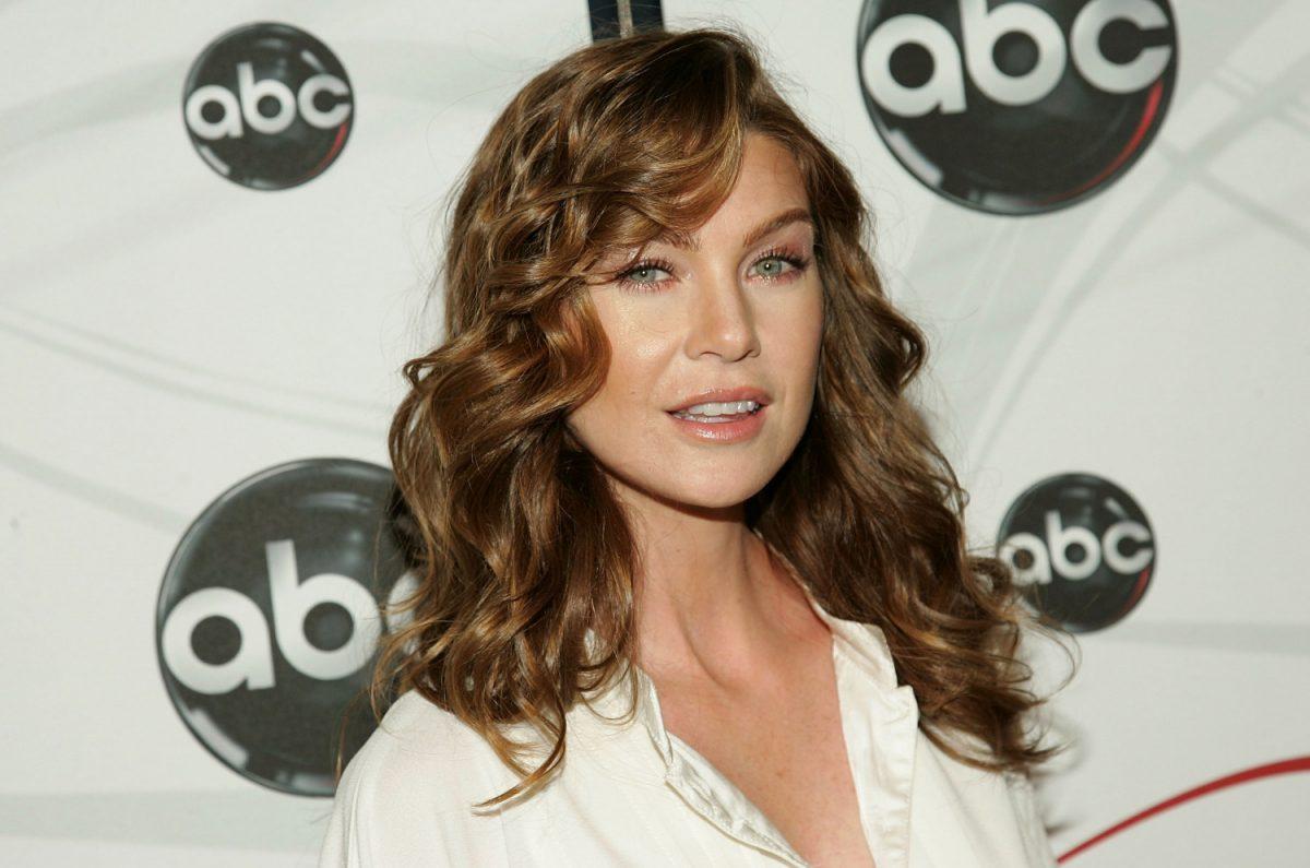 ABC's 'Grey's Anatomy' Renewed for 2 More Seasons, Becomes Longest-Running Medical Drama
