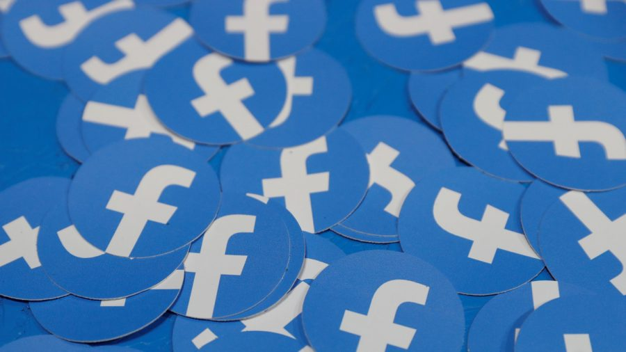 Facebook Says Glitches Affecting Its Platforms Resolved