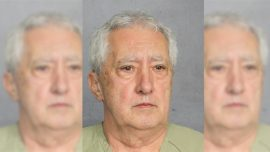 Elderly Man Shoots Younger Wife for Speaking to Him Disrespectfully