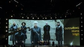 Fans May Have Caught Another 'Game of Thrones' Editing Error–But Not in the Episode