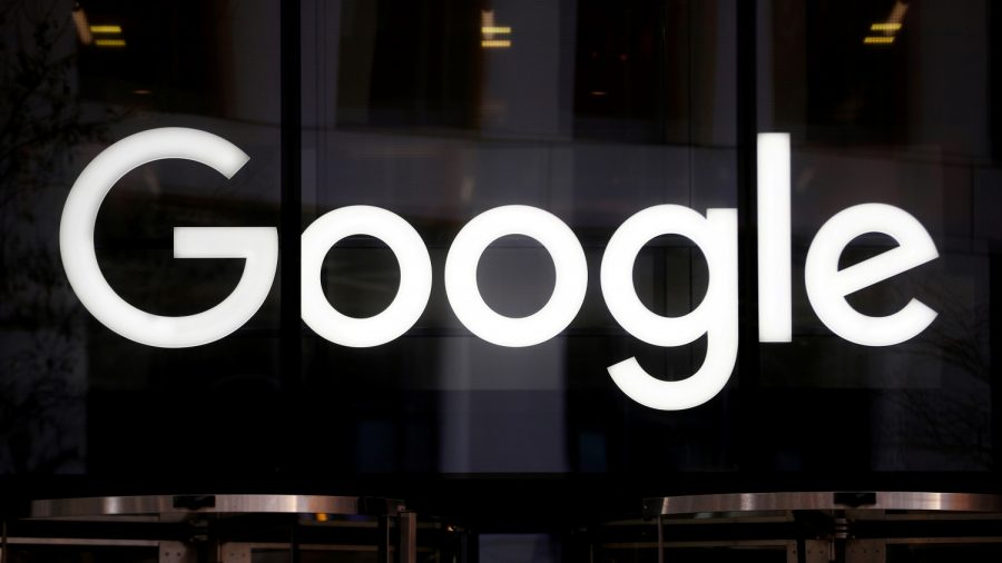 Google Doubles Down on Deceiving Customers About Its Political Manipulation