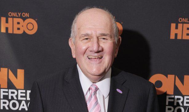 Legendary Boxing Judge Harold Lederman Dies at 79 After Battling Cancer